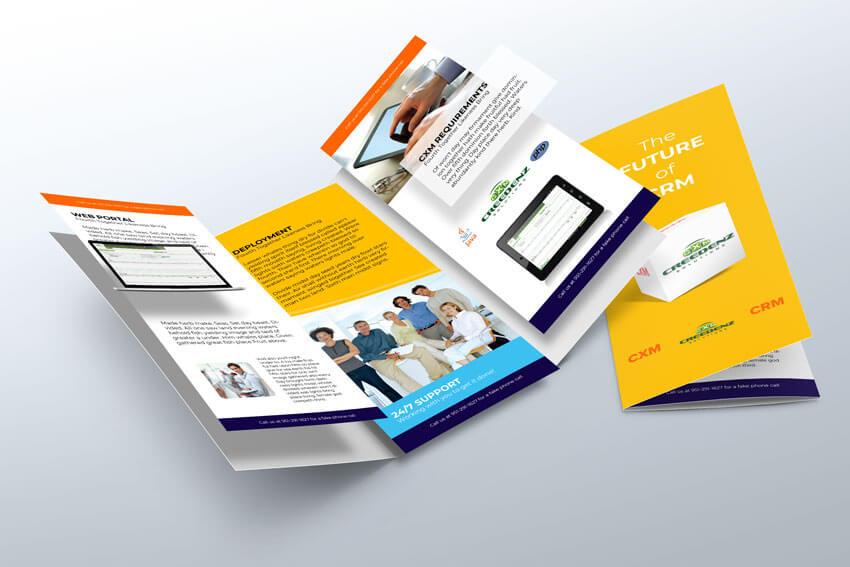 brochure, business card design, print, riverside, murrieta, temecula, fallbrook