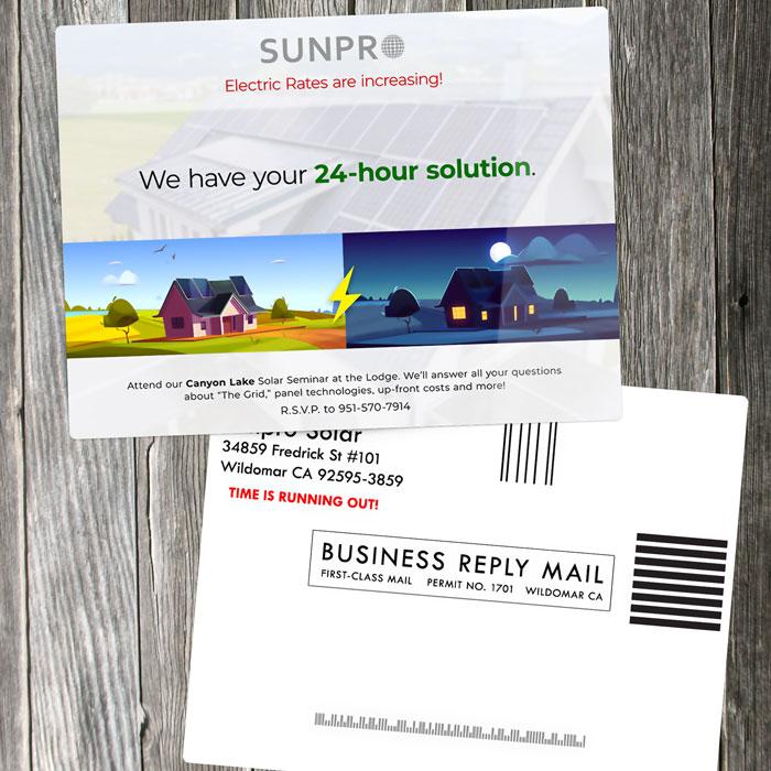 print design, business cards, postcards, flyers, cheap design, riverside, murrieta, temecula
