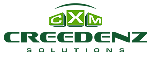 web design riverside, crm, cxm